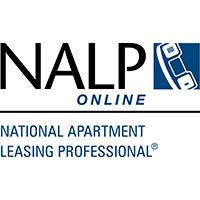 NALP Online - Full Program
